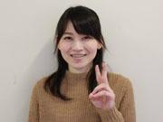 加藤 絵莉香